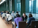 Foto - Eridano Café