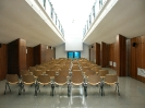 Sala Conferenze 1